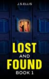 Free eBook - Lost and Found