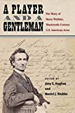 Free eBook - A Player and a Gentleman