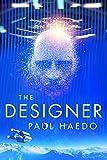 Free eBook - The Designer