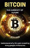 Free eBook - Bitcoin