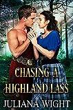 Free eBook - Chasing a Highland Lass