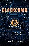 Free eBook - Blockchain