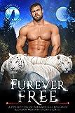 Free eBook - Furever Free