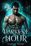 Free eBook - The Darkest Hour