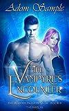 Free eBook - The Vampyre s Encounter