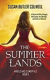 Free eBook - The Summerlands