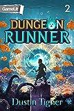 Free eBook - Dungeon Runner 2