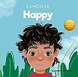 Free eBook - I Choose Happy