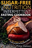 Free eBook - Sugar free Nutrition and Intermittent