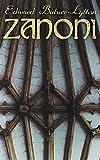 Free eBook - ZANONI