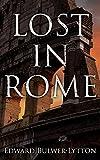 Free eBook - Lost In Rome