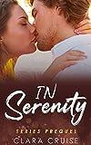Free eBook - In Serenity Series Prequel