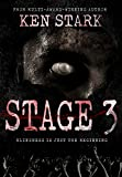 Free eBook - Stage 3