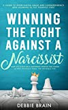 Free eBook - Winning the Fight Against a Narcissist