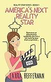 Free eBook - Americas Next Reality Star