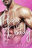 Free eBook - Baby Daddy