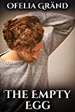 Free eBook - The Empty Egg
