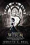 Free eBook - A Kings Witch Episode One