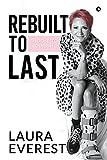Free eBook - Rebuilt to Last