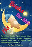 Free eBook - Books For Kids   143 Fairy Tales