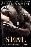 Free eBook - Seal
