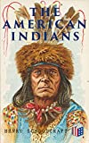 Free eBook - The American Indians