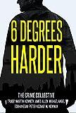Free eBook - 6 Degrees Harder