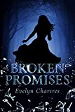 Free eBook - Broken Promises