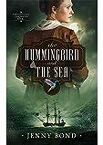 Free eBook - The Hummingbird and the Sea