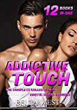Free eBook - Addictive Touch