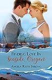Free eBook - Finding Love in Seaside Oregon