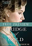 Free eBook - Bridge of Gold