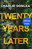 Free eBook - Twenty Years Later