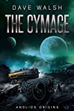 Free eBook - The Cymage