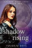 Free eBook - Shadow Rising