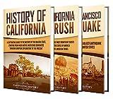 Free eBook - California