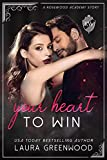 Free eBook - Your Heart To Win