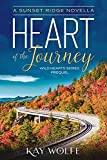 Free eBook - Heart of the Journey