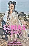 Free eBook - Sonias Legacy