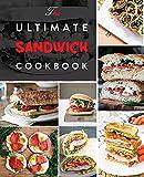 Free eBook - The Ultimate Sandwich Cookbook