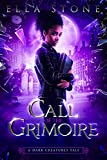 Free eBook - Call of the Grimoire