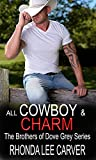 Free eBook - All Cowboy and Charm