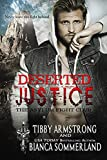Free eBook - Deserted Justice