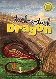 Free eBook - Tuck a tuck Dragon