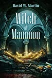 Free eBook - Witch of Mammon