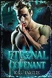 Free eBook - Eternal Covenant