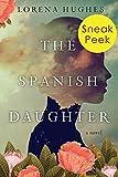 Free eBook - The Spanish Daughter