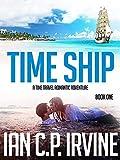 Free eBook - Time Ship