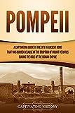 Free eBook - Pompeii
