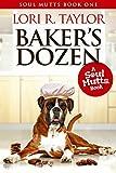 Free eBook - Bakers Dozen